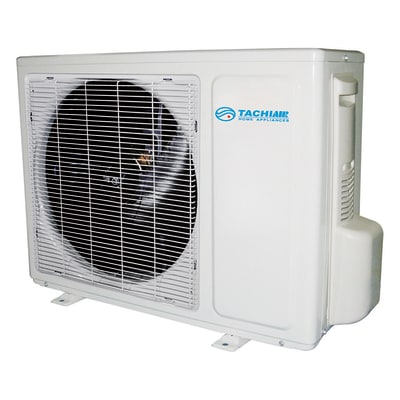 Climatizzatore fisso inverter dualsplit Tachiair CMV-V3A-1C165FE2G-W3 9000 + 12000 BTU classe A++