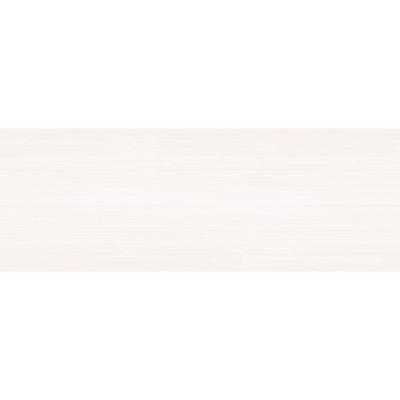 Piastrella Chloe 24 x 69 cm beige