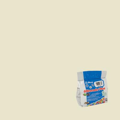 Stucco per fughe in polvere Ultracolor Plus grigio chiaro 2 kg