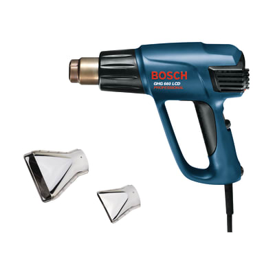 Pistola termica Bosch Professional