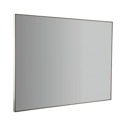 Specchio Profilo 80 x 60 cm