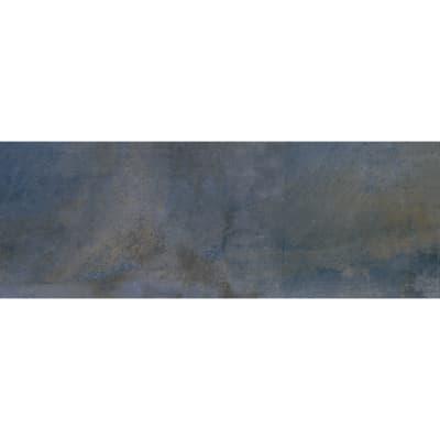 Piastrella Live 24 x 69 cm