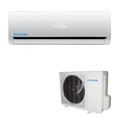 Climatizzatore fisso inverter monosplit Tachiair 165 CS-25V3A-1C165FY4J 2.5 kW