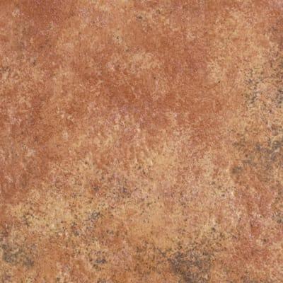 Piastrella Costa 20 x 20 cm marrone