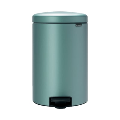 Pattumiera Pedal Bin New Icon 20 L verde