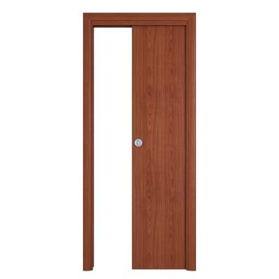 Porta da interno scorrevole Rose 70 x H 210 cm reversibile