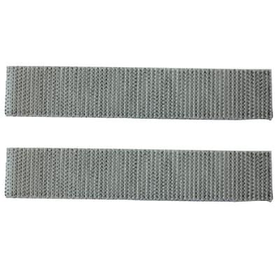 Filtro 275 x 45 mm