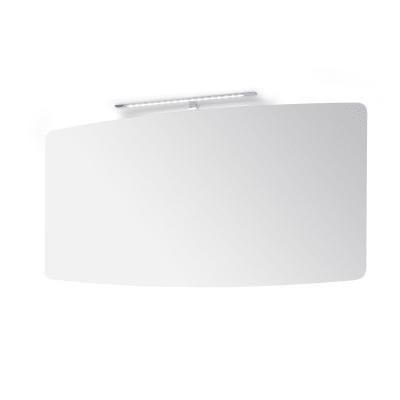 Specchio Contea 85 x 70 cm