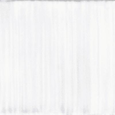 Piastrella Med 20 x 20 cm bianco