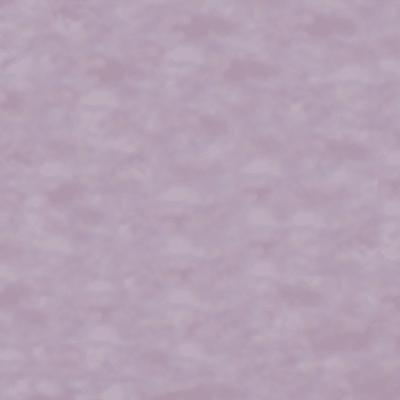 Pasta modellabile You Clay! viola lilac marble 56 g