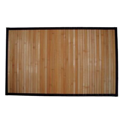 Tappetino cucina Classic naturale 50 x 240 cm