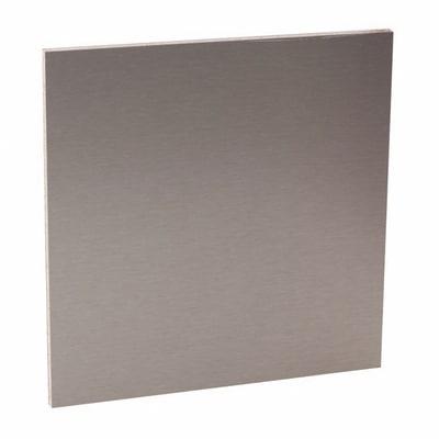 Pannello nobilitato 8 x 640 x 1500 mm