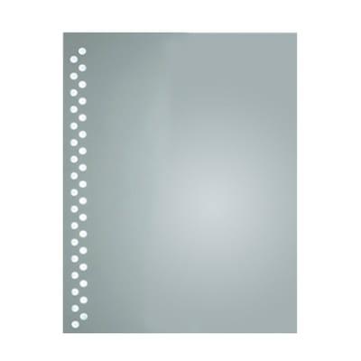 Specchio Basic 90 x 70 cm