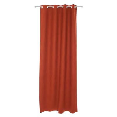 Tenda Newmanchester arancione 140 x 280 cm