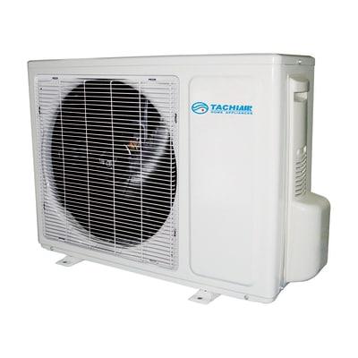Climatizzatore fisso inverter monosplit Tachiair 165 CS-35V3A-1C165FY4J 12000 BTU classe A++