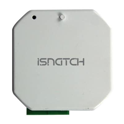 Attuatore per automazione motori salva energia Controller wireless per motori tapparelle