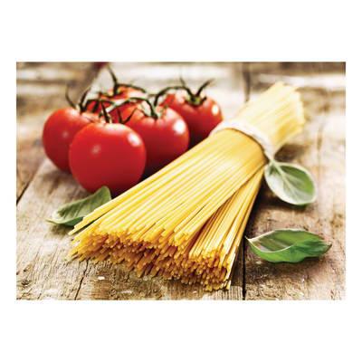 Sticker Kitchen Pannel Pasta