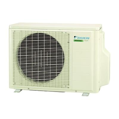 Climatizzatore fisso inverter dualsplit Daikin 2AMX50G/ATX35KV+ATX35KV 12000 + 12000 BTU classe A++