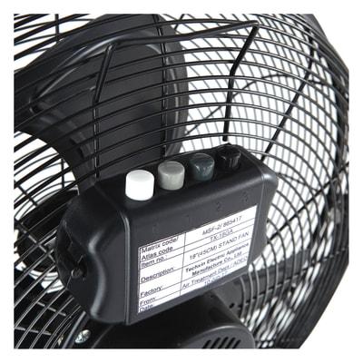 Ventilatore a piantana Equation Mogo3