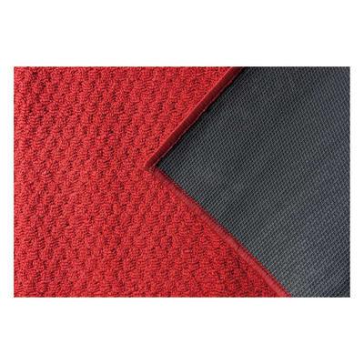 Tappetino cucina antiscivolo Alice rosso 50 x 80 cm