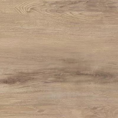 Piastrella Vaniglia 45 x 45 cm beige