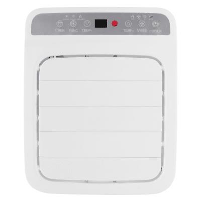 Kit installazione esterna In & Out condizionatori portatili