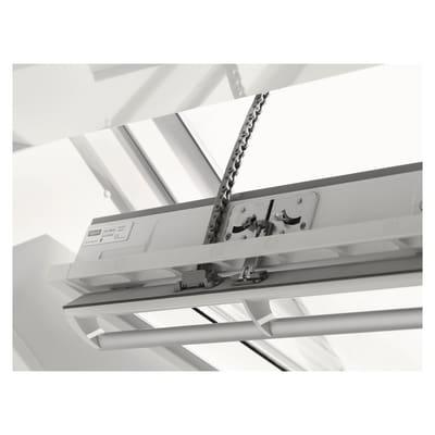 Finestra per tetto velux ggu uk04 007021 134 x 98 cm for Offerte tende velux