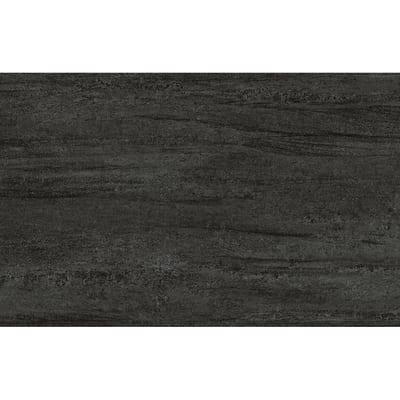 Piastrella Karin 30,4 x 60,8 cm nero
