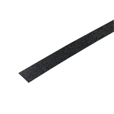 Nastro antiscivolo 5 m x 2,5 cm