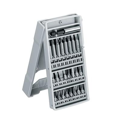 Trapano avvitatore Bosch Professional GSR10.8-2-LI, 10,8 V 2 Ah, 2 batterie