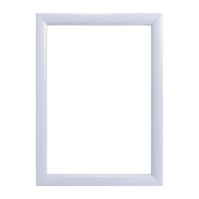Cornice Bomber bianco 50 x 70 cm