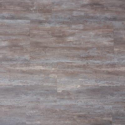 Pavimento vinilico Old stone 4 mm