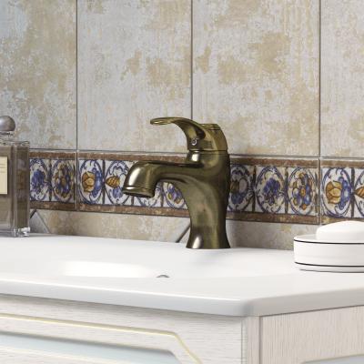 Mobile bagno Caravaggio L 120 cm