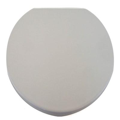 Copriwater Remyx Azzurra bianco