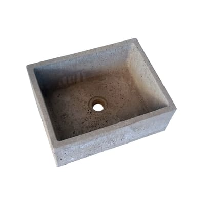 Lavello Square piccolo