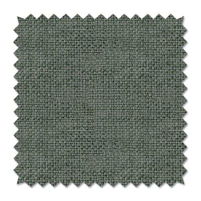 Tessuti Per Tende Leroy Merlin.Tessuto Al Taglio Dream Grigio 300 Cm Prezzi E Offerte Online