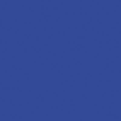 Colorante universale Luxens blu 40 ml
