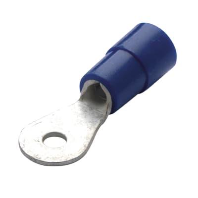 Capocorda occhiello 2,5 mm