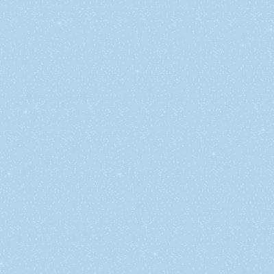 Pittura ad effetto decorativo Glitter BLU 6 2 L