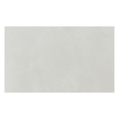 Piastrella Bellagio 33,3 x 55 cm bianco