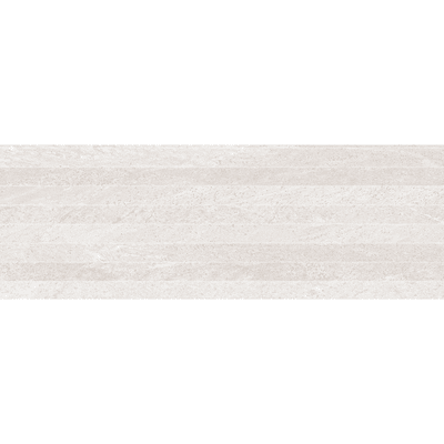 Piastrella Milano 24 x 69 cm grigio