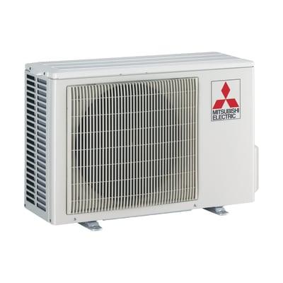 Climatizzatore fisso inverter monosplit Mitsubishi SF plus MSZ-SF35VE 12000 BTU classe A++