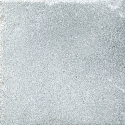 Piastrella Country 10 x 10 cm azzurro
