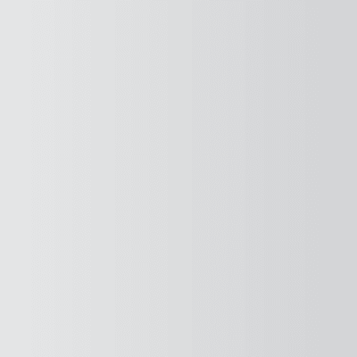Smalto per ferro antiruggine Alkyton grigio argento RAL 9006 brillante 2,5 L