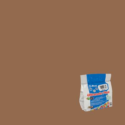 Stucco per fughe in pasta Ultracolor Plus marrone 2 kg