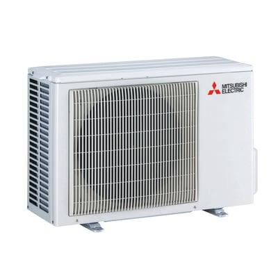 Climatizzatore fisso inverter monosplit Mitsubishi MSZ-AP35VG 12000 BTU classe A+++