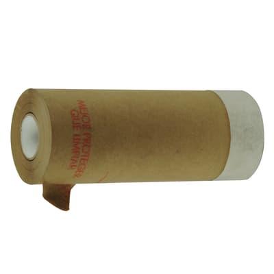 Telo protettivo standard 20 x 0,18 m