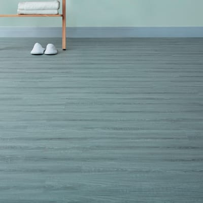 Pavimento vinilico adesivo Softgrey 2 mm