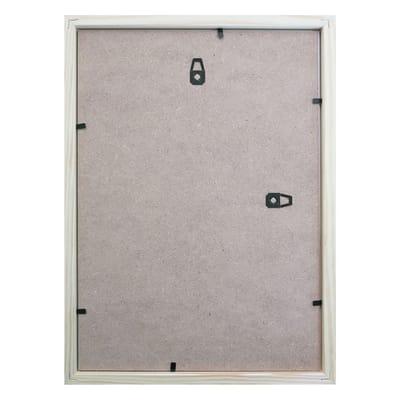 Cornice Vik verde 24 x 30 cm