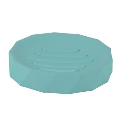 Porta sapone Poly verde